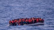 Vijftien dode migranten ontdekt in boot voor Algerijnse kust