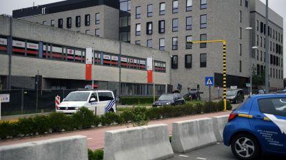Chirurg UZ Leuven opereerde met ongekeurde implantaten: tot wel 100 patiënten getroffen