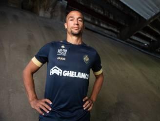 """Nill De Pauw (30) voor het eerst bij een topclub: """"Klaar voor fantastische eindspurt"""""""
