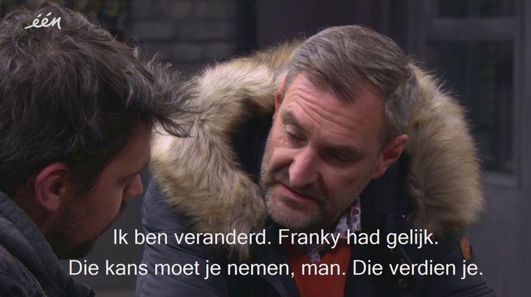 Thuis-acteurs doen het op z'n Hollands.