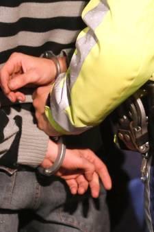 Gevangenisstraf voor drie mannen uit Oss na vondst drugs, geld en nepwapens