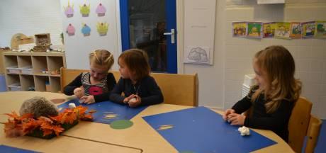 Opvang kinderen in oude school Losser vertraagd door coronacrisis