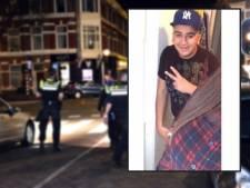 Schutter shishalounge hoort opnieuw 12 jaar cel tegen zich eisen voor doodschieten 17-jarige Azad