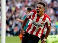 PSV en Ajax in balans na spannende topper in Eindhoven