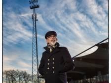 Telstar-baas: 'Als De Graafschap belt, nemen we mooi niet op'
