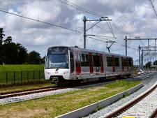 Haagse regio draait op voor 'miljoenenstrop' metro