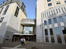 Deux ans de prison pour l'abuseur d'une fillette qui affirmait qu'elle était consentante
