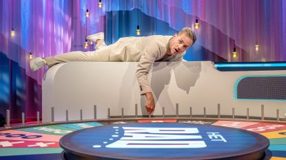TV TIPS. Royale romantiek en welke nummers weerklinken tijdens 'Het Rad'?