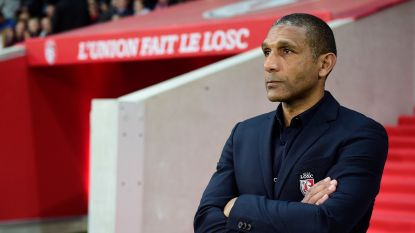 Wordt deze Fransman de nieuwe trainer van Standard?