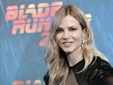 Sylvia Hoeks in Blade Runner 2049: Als een stradivarius