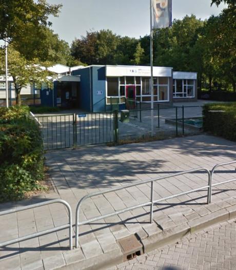 Voorlopig geen extra geld voor nieuwbouw van basisschool De Stappen in Wouw