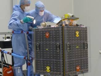 Lancering Europese Vega-raket opnieuw uitgesteld
