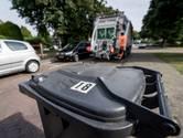Minima in Enschede moeten in 2018 meer afval scheiden