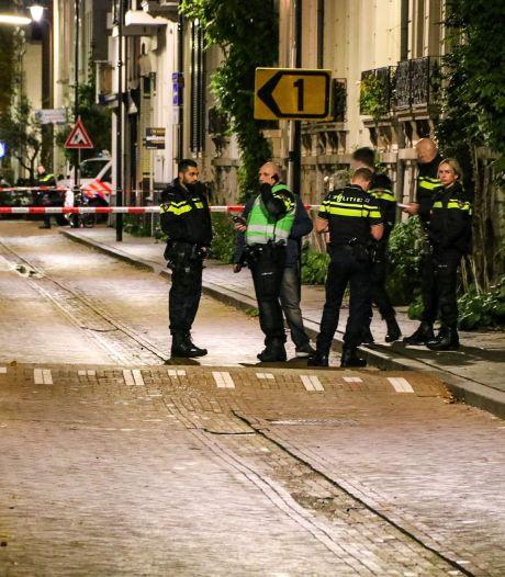 Slachtoffer (73) ernstige mishandeling Arnhem overleden, daders nog voortvluchtig