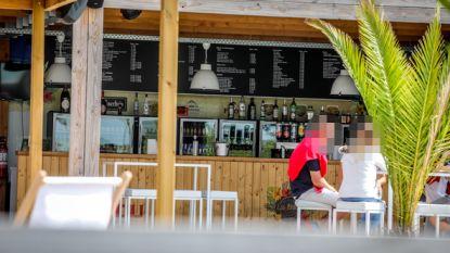 Fotograaf en opdrachtgever geïdentificeerd na schandaal rond naaktfeestje La Brasa
