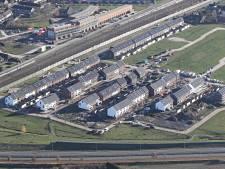 Woonstichting 'thuis levert 33 woningen op in Dijkstraten in Best