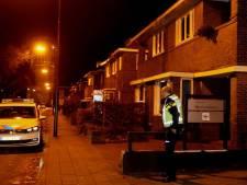 Inbreker op heterdaad betrapt in Vught dankzij alerte buurvrouw