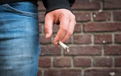 Groningen wil naast de sigaret, álle soorten rook kunnen verbieden