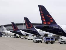 Brussels Airlines modifie son schéma de vol vers l'Afrique de l'Ouest