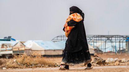 Ouders van IS-kinderen gaan zelf in beroep tegen (deel van) vonnis over verplichte terugkeer van hun kroost