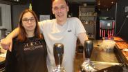Café Reno heropent op 7 september in Oostrozebeke