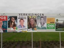 Politiek Oisterwijk houdt zijn hart vast voor de coronaverkiezingen