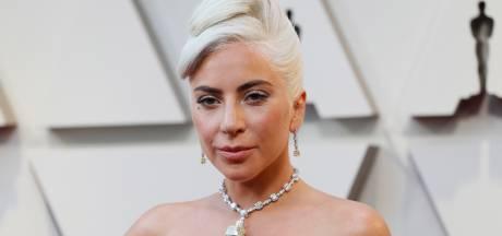 MTV zendt coronashow met sterren als Lady Gaga en Billie Eilish live uit