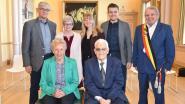 Hendrik en Jacqueline delen 65 jaar lief en leed
