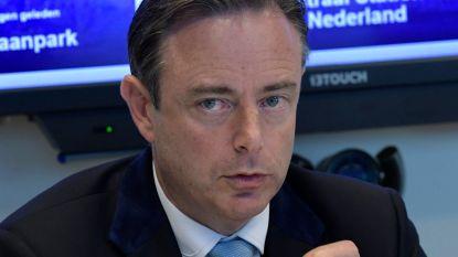 Antwerpen stopt peperdure samenwerking met speciale eenheden federale politie: 3,8 miljoen euro voor 15 interventies