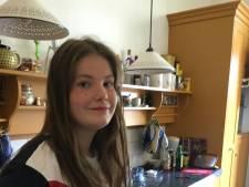 Familie maakt zich grote zorgen om vermissing Annemarie (22), zoektocht in Amelisweerd en bij Biltse Hoek