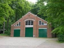 Voormalige landbouwloods uit Goes wordt pronkstuk in Openluchtmuseum Arnhem