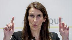 EU-lidstaten keuren 37 miljard euro noodsteun voor coronacrisis goed, België onthoudt zich als enige