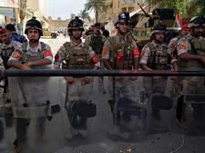 Zeker negen burgerdoden bij zelfmoordaanslag in Irak