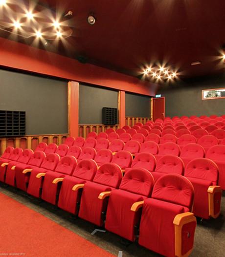 Heerenstraat Theater in Wageningen wil vierde zaal