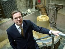 Regionaal werkgevers-voorman Joost Eijsbouts: huisvesten arbeidsmigrant is morele plicht
