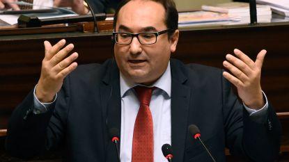 """Oppositiepartij PS wil """"aanvalsplan tegen extreemrechts"""""""
