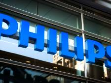 Philips verkoopt merklicentie aan TPV