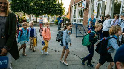 """Onderwijs vraagt aanpassingen van eigen draaiboeken: """"De regels zijn compleet onhaalbaar"""""""