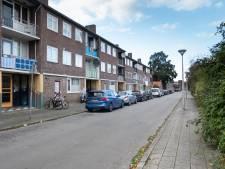 30 appartementen in het Hogekwartier voor bewoners portiekflats Kruiskamp