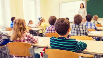 """101 Vlaamse scholen bieden binnenkort vakken aan in een vreemde taal: """"Taalvaardigheid en talenkennis zijn grote pluspunten"""""""