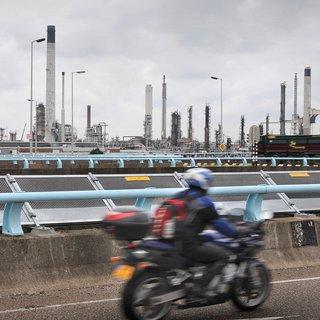 Invoering CO2-heffing is terug op de politieke agenda, maar hoe kansrijk is dit?