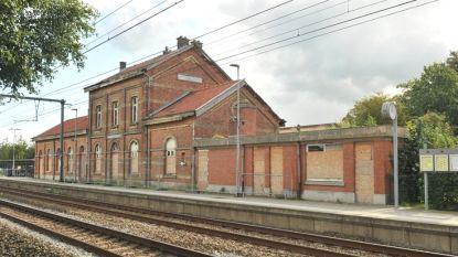 Nog geen koper gevonden voor station Beervelde
