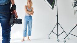 Nieuwe Franse wet: 37.500 euro boete voor merken die liegen over Photoshop