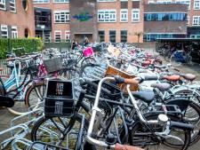 'Doe iets aan onveilige oversteek bij Cees van Delftstraat'