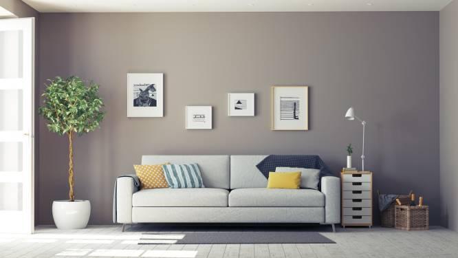Shop het gezellig in huis met onze favoriete woonwinkels