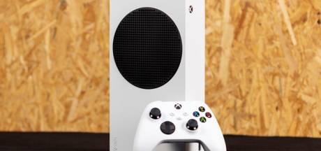 Xbox Series S review: een goedkoop en aantrekkelijk alternatief