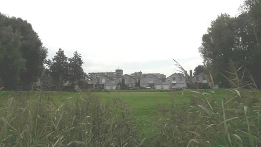 Elderveld fel tegen nieuwbouw lorentz in de wijk arnhem for Lorentz lyceum