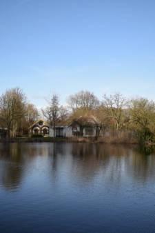 7 x leuke dingen doen in Woerden dit weekend