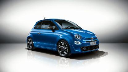 Fiat Chrysler en Peugeot-Citroën praten over fusie