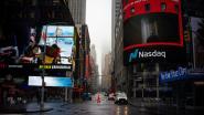 Aandeel schiet als een raket omhoog op technologiebeurs Nasdaq: +4000% op één dag